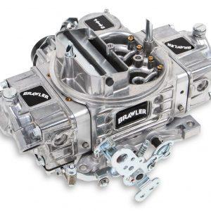 HR Carburetors Archives - America Parts Motorsports