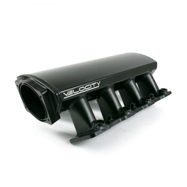 Intake Manifold TSP Velocity LS1/LS2/LS6 102mm