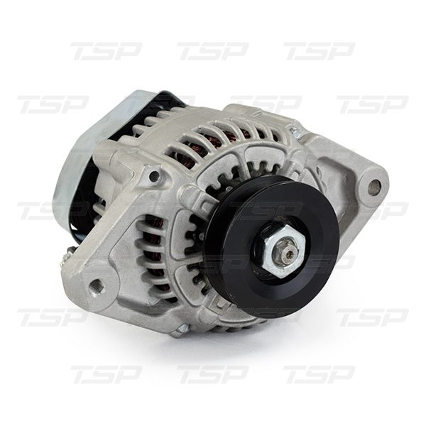 gm mini starter wiring starter mini alternator gm denso style  street rod race  1 wire  90 amp  street rod race  1 wire  90 amp