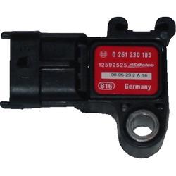 Pressure Sensor, MAP, GM, Unit
